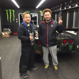 Naoki Nakamura #monsterenergy #sunoco #hks #prodrive #ktr_ms #ktr_shop #Panasonic #lbworks #lbperformance #libertywalk #spyoptic #tone #monsterenergygirl #sunocoracing #sunocoracefuels #hks_japan #panasoniclumix #lumix #fatfiveracing #ffr #hipermax #gt3 #d1 #d1gp #d1grandprix #fd #formulad #formuladrift #hgkracing #ppmracing