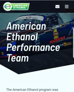 www.americanethanolracing.com New page up! Check out my car, and a great team of drivers and friends that also love the great benefits of ethanol. #kylemohanracing @americanethanol @growthenergy #top1oil #exedyusa @driftillustrated #mazdausa #turbonetics #nexentireusa #ignitefuel #mishimoto #cxracing #wpctreatment #wppro #xxrwheels #swiftsprings #ngksparkplugs #haltech #nrg #fuelsafe  #wraplegends #evolvedinjection #wraplegends #billetinc #autometer #radium #motherspolish #kylemohanracing #hgtprecision #Billetinc @drinkdoc #docrenegades #doc #ef1