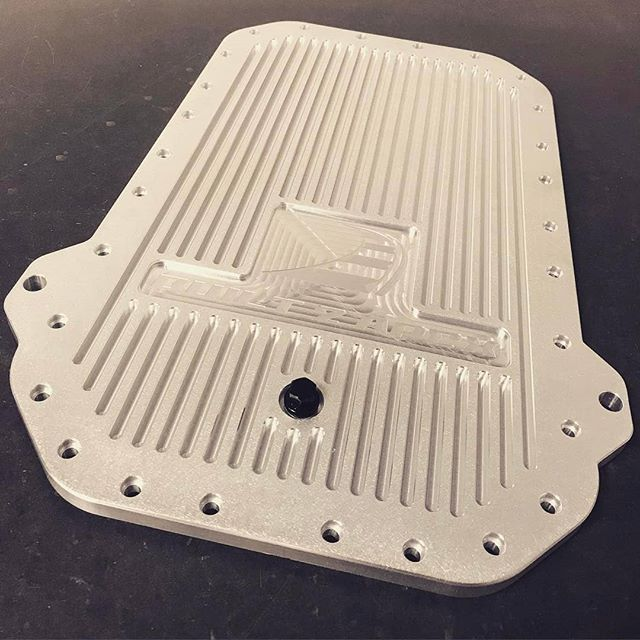 www.kylemohanracing.com www.built2apex.com @built2apex(@repost_via_instant)Rear mount 20B dry sump plate. Stay tuned for our pan customizer on the website and we're teaming up with @ara1_drysumptanks to bring full turn key dry sump systems to the rotary community this month. Keep pushing!