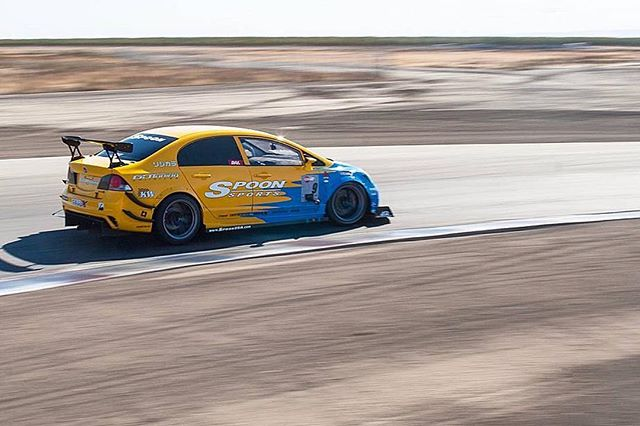 I want to DRIVE.   @globaltimeattack ・・・ to last year's x we'll be back soon enough.  RD1 GTA Pro Am Speed District Buttonwillow March 31, 2018  Track Your Car -  Registration is Open  Sign up athttp://globaltimeattack.com/events/gta-pro-am-buttonwillow-raceway-speed-district/ 📸 : @mcv_imagery  : @daiyoshihara  @federaltireofficial @fortuneautousa @waypointwatches @turbobygarrett @_whiteline @igniteracingfuel @csf_radiators @competitionclutch @r1concepts @titan7wheels @link_ecu  #timeattack   #waypointwatches   #competitionclutch #CSFrace #linkecu