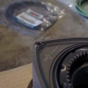KMR YouTube link in bio! New video up. @wisdmproductions(@repost_via_instant)1200 horsepower from a 2 liter rotary motor. @built2apex @americanethanol @growthenergy @top1oil @exedyusa @driftillustrated #mazdausa #turbonetics #nexentireusa #ignitefuel #mishimoto #cxracing #wpctreatment #wppro #xxrwheels #swiftsprings #ngksparkplugs #haltech #nrg #fuelsafe #evolvedinjection #wraplegends #billetinc #autometer #radium #motherspolish #kylemohanracing #hgtprecision #Billetinc @drinkdoc #docrenegades #doc #ef1
