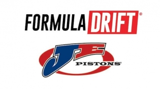 We are proud to announce @JEPistons is partnering with Formula Drift for our Livestream Video Segments and will launch a new technical video segment during broadcast! Two segments will be hosted by Former FD driver @RobbieNishida #FormulaDRIFT #FormulaD #FDXV