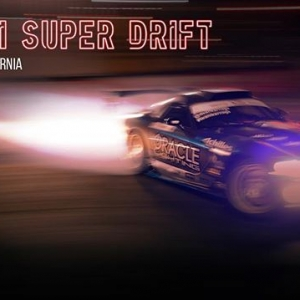 Catch @motegiracing Super Drift Challenge LIVE this weekend Streaming on our website! 7 PM PST both Friday & Saturday. #FormulaDRIFT #FormulaD #FDXV #MotegiSuperDrift