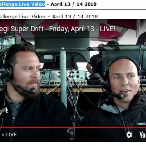 (LIVE VIDEO) Motegi Super Drift Challenge @ Long Beach (LINK IN BIO) http://www.drifting.com/forums/showthread.php?p=362238  #drift #drifting #formuladrift #formulad #fdlb #SuperDriftChallenge @formulad @ryanjsage @jaroddeanda