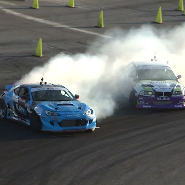 (WATCH LIVE) FORMULA DRIFT (Link in Profile) http://drifting.com/forums/showthread.php?p=362257  Friday, April 27 - 1pm ET Saturday, April 28 - 10:45am ET  #FormulaDRIFT  #FormulaD  #FDXV  #FDORL