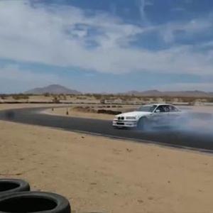 Next Week! The Drift League (Formula DRIFT PRO2 Licensing Series) June 1st - Irwindale Speedway @thedriftleague @micah_diaz_ @formulad @motoiq @irwindalespeedway #drift #drifting #TheDriftLeague #motoiq #irwindalespeedway #formuladrift #formulad #MicahDiaz