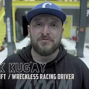 """Win an All Inclusive Drift Experience with Faruk Kugay   Project Wreckless in San Francisco! To Enter: 1) Follow @faruk.kugay & @wrecklessracing 2) Like this post & tag 3 friends in the comments 3) Donate $5 at ProjectWreckless.com to help Kids At- Risk. Every $5 Donated to this Non-Profit cause gets you another entry! Include your Instagram Handle when donating. Get a Free Entry: Repost this Video with the caption: """"Help me with a free trip to SF! Follow @faruk.kugay & @wrecklessracing #WrecklessRacing"""" Winner announced June 14th. #FormulaDRIFT #FormulaD #FDXV"""