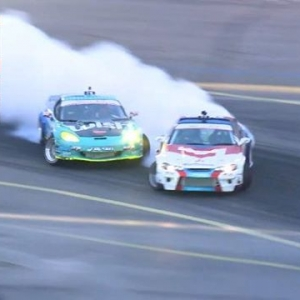 (OVER 7 HOUR VIDEO) Formula Drift New Jersey 2018 (LINK IN PROFILE)