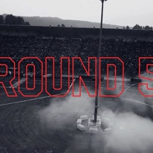 Get Ready to Throwdown Pacific North West! Up Next: @autozone RD5: Throwdown presented by @officialrainx in Monroe, WA on July 20-21. Tickets: (link in bio) #FormulaDRIFT #FormulaD #FDXV #FDSEA