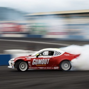 PRO: Thursday Open Practice 1 and 2 #FormulaDRIFT #FormulaD #FDSEA #FDXV