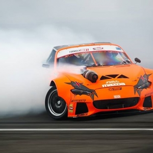 Qualifying is going down right now! Who is your pick? #fdsea #formuladrift #formulad #fdxv