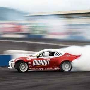 Qualifying is going down right now! Who is your pick? #fdxv #fdsea #formuladrift #formulad Photos by @larry_chen_foto