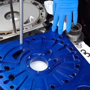 Rotary Engine Builds - What has Changed? Hosted by @kylemohanracing Video by @driftingcom