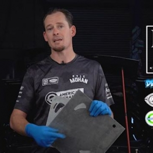 Rotary Engine Rebuilds, How has Porting Changed? Hosted by @kylemohanracing Video by @driftingcom