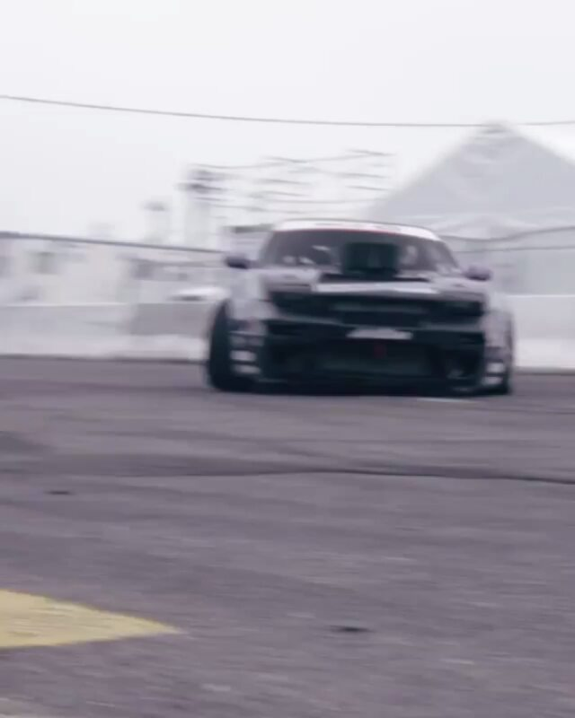 Stay in the loop with @coffmanracing | @achillestirethis Season!  Next Up: @AutoZone  RD5: Throwdown presented by @officialrainx in Monroe, WA on July 20-21. Tickets: (link in bio)   Video: @thakingofhearts @9nine2
