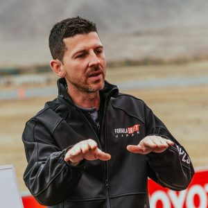 The international drift hand signals that don't need translating at @prodriftperu. Thanks for inviting me to your country guys, I hope I can come back again soon! #prodriftperu #drifting #handtalker