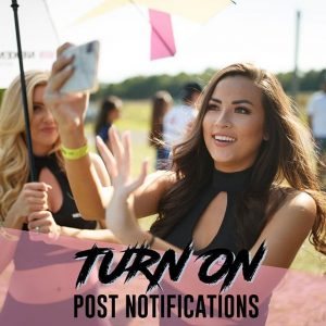 Turn on Post Notifications. Don't miss a thing from @AutoZone RD5: Throwdown presented by @OfficialRainX in Monroe, WA on July 20-21. Tickets: Link in bio  #FormulaDRIFT #FormulaD #FDXV #FDSEA