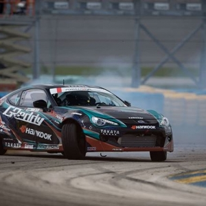 What was your favorite @kengushi moment over the years? @AutoZone RD5: Throwdown presented by @OfficialRainX in Monroe, WA on July 20-21. Tickets: Link in bio #FormulaDRIFT #FormulaD #FDXV #FDSEA