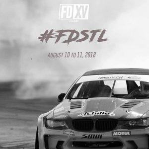 Soon. #fdstl #formulad #formuladrift #drifting