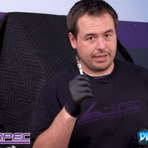 E85 vs 91 - More Power ? Hosted by @lspecauto Video by @driftingcom