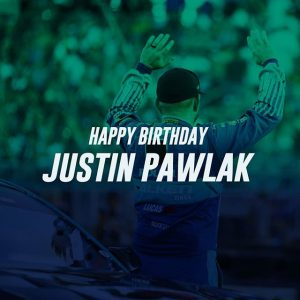 Lucky No. 13. Happy Birthday to @justinpawlak13 | @falkentire Cheer him on at @autozone RD7: SHOWDOWN presented by @OfficialRainX in Fort Worth, TX on Sept. 14-15. Tickets: (link in bio) #FormulaDRIFT #FormulaD #FDXV #FDTX