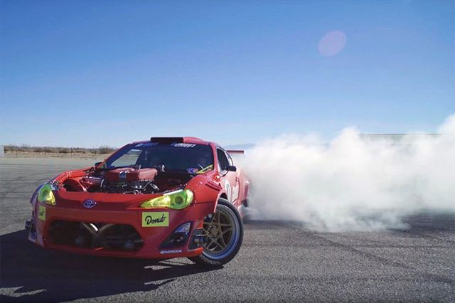 How would you like to go for a Ride Along in @ryantuerck's 4586 or @daiyoshihara's BRZ or even get a VIP Experience with @jamesdeane130 & @piotrwiecek ?  Here is your chance: bit.ly/FDCharity2018 (All Proceeds to @cityofhope )