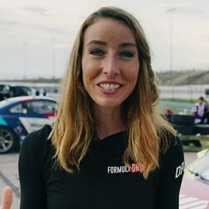 There are so many amazing women within the Formula Drift community that make the series thrive. We caught up with a handful of these ladies and asked what makes the sport special to them. Watch the @blackmagicshine video on our Facebook page.   #FormulaDRIFT #FormulaD #FDXV
