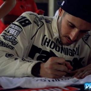 TOMORROW - Formula Drift Irwindale@formulad #FormulaDRIFT #FormulaD #FDXV #FDIRW