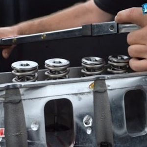 Drifting - One of the Most Abusive Motorsports on Engines - Drift Specific Engine Builds by @millennium_motorsports Video by @driftingcom #millennium_motorsports_driftingcom