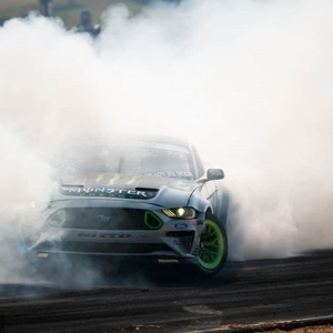 "Celebrating ""National Have Fun at Work Day"" with our resident fun-haver, @vaughngittinjr 