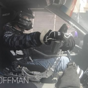 Coffman Control @CoffmanRacing | @AchillesTire Sending it soon at RD1: The Streets of Long Beach on Apr 5-6th. Tickets on Sale Now: (link in bio) #FormulaD #FormulaDRIFT
