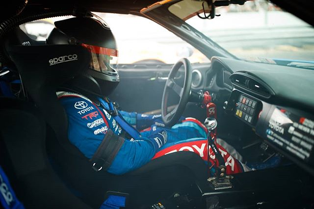 What are your New Year's resolutions? @jcastroracing | @nexentireusa