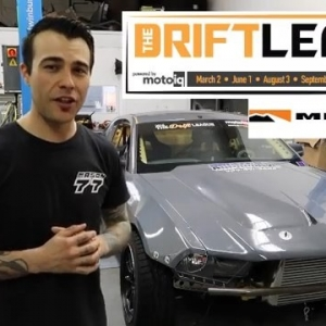 @mason_drives gives us an update on his plans with @milestar.tires and @thedriftleague this year! We are excited to see him return 🥳•• THE DEETS: March 2nd | $15 tickets at the gate (NOTE PRICE CHANGE) | free parking | 3-10 PM. #thedriftleague #MotoIQ #FormulaDRIFT #irwindalespeedway #milestar #milestartires #patagoniamt #theofficialtireofadventure @obpmotorsport #obpmotorsport