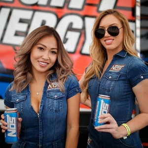 @nosenergydrink can be there for you after losing one hour of sleep  FD 2019 | @BlackMagicShine Get energized for @oreillyautoparts RD1: The Streets of Long Beach presented by @permatexusa on Apr 5-6th. Tickets on Sale Now: (link in bio) #FormulaD #FormulaDRIFT