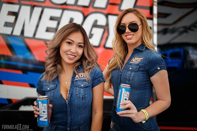@nosenergydrink can be there for you after losing one hour of sleep   FD 2019 | @BlackMagicShine Get energized for @oreillyautoparts RD1: The Streets of Long Beach presented by @permatexusa on Apr 5-6th. Tickets on Sale Now: (link in bio)