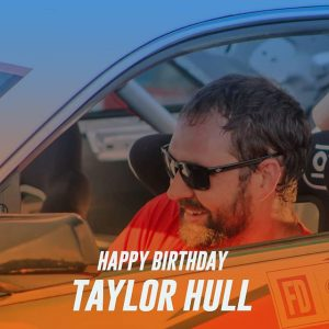 HULL YEA! It's your birthday! COMMENT below to wish @taylorhull82 a Happy Birthday!  FD 2019 | @BlackMagicShine Watch him rip at @oreillyautoparts RD1: The Streets of Long Beach presented by @permatexusa on Apr 5-6th. Tickets on Sale Now: (link in bio) #FormulaD #FormulaDRIFT