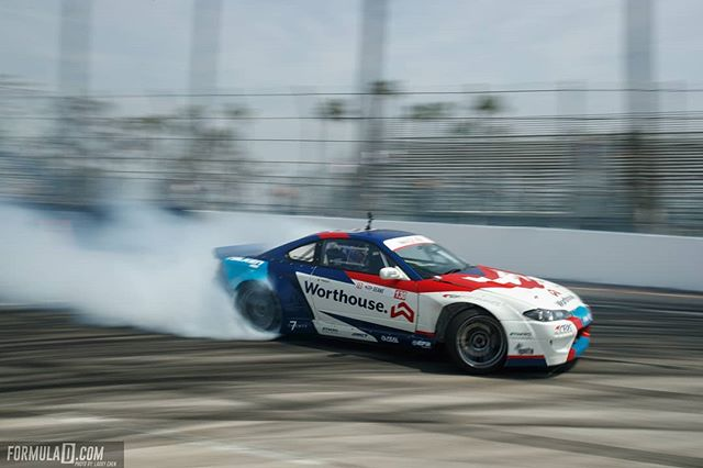 """ The Machine "" Do you have any other nicknames for @jamesdeane130 