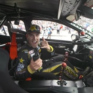 @fredricaasbo speaks to us about his career and his 2019 plans and recapturing a coveted Formula DRIFT 2019 Championship | @blackmagicshine Watch the Full Episode: (link in bio) Season kicks off at @oreillyautoparts RD1: Street of Long Beach presented by @permatexusa . April 5-6. #FormulaDRIFT #FormulaD #FDLB