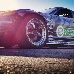 #fdorlando you are always so awesome. It was hot, it rained, i saw alligators. Always delivered #Kylemohanracing 2019 RX8. @americanethanol @top1oil @exedyusa @mazdatrix @precisionturbo @mishimoto @wppro @xxrwheel @meganracing @swiftsprings  @ngksparkplugs @haltechecu @getnrg @fuelsafe @wraplegends @radiumengineering @hgtprecision @drinkdoc @officialdnagarage @winmaxusa @thunderboltfuel @_wisefab_  @sikkymanufacturing @ptpturboblankets @nferaclub @edelbrockusa @ef1motorsports @winmaxusa @tunedbynelson_s #orlando #RX8 #turbo #RX7 #drift #formulad #turbo #boost #Mazda #drifting #Repost @cmvjax(@repost_via_instant)Great time talking with Mr. @kylemohanracing, thank you for sticking with one of my favorite platforms. #rotaryengine #rotary #20b #formuladrift #formulad #drifting #drift