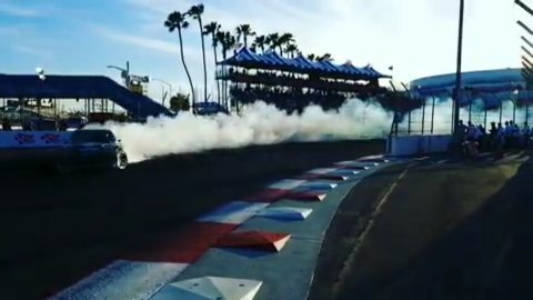 Kick the clutch and light those tires 📽 @mat.tessier64 (@repost_via_instant) @kylemohanracing doing what he does best! Still one of the baddest rx8s out there! . . .   @americanethanol @top1oil @exedyusa @mazdatrix @precisionturbo @mishimoto @wppro @xxrwheel @meganracing @swiftsprings @ngksparkplugs @haltechecu @getnrg @fuelsafe @wraplegends @radiumengineering @hgtprecision @drinkdoc @officialdnagarage @winmaxusa @thunderboltfuel @_wisefab_ @sikkymanufacturing @ptpturboblankets @nferaclub @ef1motorsports @nexentireusa @edelbrockusa @ef1motorsports @luckysevenracing @winmaxusa @tunedbynelson_s