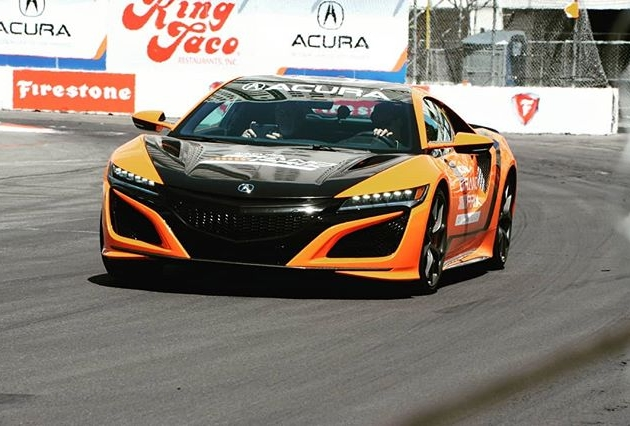 Last weekend  #LBGP, always a really good time. . #KyleMohanRacing #FormulaDrift #acuransx #gp #longbeach #drivingcoach #grip #drifting