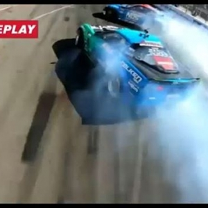 (OVER 6 HOUR VIDEO)  Formula DRIFT - Long Beach 2019 Main Event http://www.drifting.com/forums/showthread.php?p=362386  Video by @formulad by Music by @geographermusic