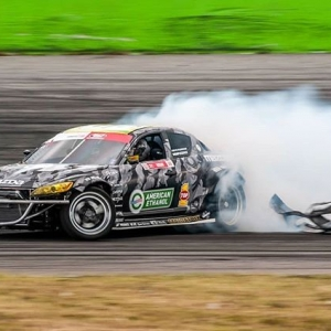 Caption this. No bumper no care? #kylemohanracing #formulad #bodypaint #drift #drifting #d1gp #fullboost @americanethanol @top1oil @exedyusa @mazdatrix @precisionturbo @mishimoto @wppro @xxrwheel @meganracing @swiftsprings  @ngksparkplugs @haltechecu @getnrg @fuelsafe @wraplegends @radiumengineering @hgtprecision @drinkdoc @officialdnagarage @winmaxusa @thunderboltfuel @_wisefab_  @sikkymanufacturing @ptpturboblankets @nferaclub @edelbrockusa @ef1motorsports @winmaxusa @tunedbynelson_s