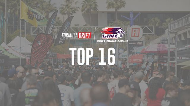 WATCH FD 2019 | @link_ecu  PRO 2 TOP 16 STREAMING LIVE at 6:15PM PST | 9:15PM EST: (Link in Bio)