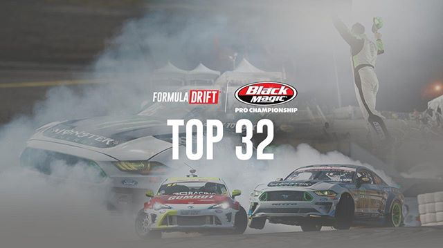 Weather Update: Dry Conditions & Ready to for Smoke! Watch FD 2019 | @BlackMagicShine  TOP 32 Competition LIVE at 1:15PM PST | 4:15PM EST: (Link in Bio)
