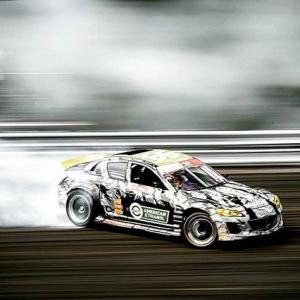 Bank shots. 10,000RPM. @top1oilusa #kylemohanracing #top1oilusa #top1oil #gosynthetic #formulad #turbo #boost #Mazda #drift #formuladrift #drifting #engines #supercars #friday @americanethanol #kylemohanracing @top1oilusa @exedyusa @mazdatrixofficial @precisionturbo @mishimoto @wppro.taiwan @xxrwheel @meganracing @swiftsprings @ngksparkplugs @haltechecu @getnrg @wraplegends @radiumengineering @drinkdoc @officialdnagarage @thunderboltfuel @_wisefab_ @sikkymanufacturing @ptpturboblankets @nferaclub @edelbrockusa @ef1motorsports @winmaxusa @hillcofastenerwarehouse @tunedbynelson_s @zerekfabrication @valtersboze 📸📸📸