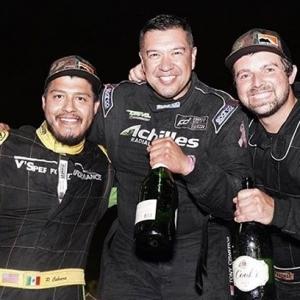 Congrats to the winners of Round 2! 🤘 1st Place: @drifter116 2nd Place: @instashaffed 3rd Place: @pab_drifts 📸 @carculturetv #thedriftleague #MotoIQ #FormulaDRIFT #irwindalespeedway #milestar #milestartires #patagoniamt #theofficialtireofadventure @obpmotorsport #obpmotorsport