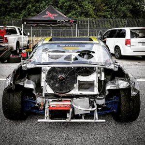 Road Atlanta when we blew the back of the car right off. #RX8 #didntneedit #formuladrift #kylemohanracing #drifting #drift #mazda #ethanol @americanethanol @top1oilusa @exedyusa @mazdatrixofficial @precisionturbo @mishimoto @wppro.taiwan @xxrwheel @meganracing @swiftsprings @ngksparkplugsofficial @haltechecu @getnrg @wraplegends @radiumengineering @drinkdoc @officialdnagarage @thunderboltfuel @_wisefab_ @sikkymanufacturing @ptpturboblankets @nferaclub @edelbrockusa @ef1motorsports @winmaxusa @tunedbynelson_s @zerekfabrication