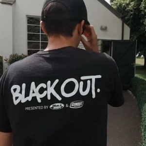 The @FOSGoodWood called and the @Gumout GT4586 answered. BlackOut Ep27 goes international this week, entirely from England, as we follow @RyanTuerck and the adventure to the greatest race car event on earth. Watch the full BlackOut2.0 Ep27 from @Gumout (link in bio) FD 2019 | @BlackMagicShine #FormulaD #FormulaDRIFT