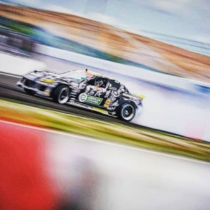 Cutting loose in Saint Louis with the American ethanol Mazdatrix RX8. The new track layout is very unique compared to the normal formula drift style and courses and I think that makes me like it always up for a new challenge. #kylemohanracing #formulad #formuladrift #drift #drifting #d1gp #race #driftseries @americanethanol @growthenergy @exedyusa @mazdatrixofficial @precisionturbo @mishimoto @wppro.taiwan @xxrwheel @meganracing @swiftsprings  #ngkracing @haltechecu @getnrg @wraplegends @radiumengineering @drinkdoc @officialdnagarage  @thunderboltfuel @_wisefab_  @sikkymanufacturing @ptpturboblankets @nferaclub @edelbrockusa @ef1motorsports @winmaxusa @hillcofastenerwarehouse #nferaclub @tunedbynelson_s @zerekfabrication @officialngksparkplugs @nexentireusa @drinkdoc @pickpros